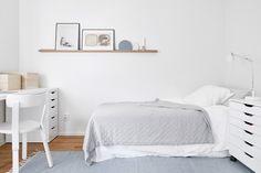 A home for Alvar Aalto's fans | Scandinavian design, interiors and decoration