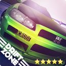 Download Drift Zone V2.1:   This game is best game than drift zone 2. I love this game, some problem of control the car initially then u will perfect of this game      Here we provide Drift Zone V 2.1 for Android 4.0++ ★★★★★The ultimate drift racing game has just crossed 4 million downloads in just under 2 month...  #Apps #androidgame #AwesomeIndustriesSpZOO  #Racing http://apkbot.com/apps/drift-zone-v2-1.html