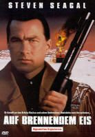 Auf brennendem Eis - (Ungeschnitten) I have to admit .. this is one of the better Steven Seagal movies .. I don't want to rip my eyes out, watching this movie .. and this is a lot ..