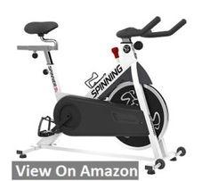 https://virtuereview.com/best-spin-bikes/
