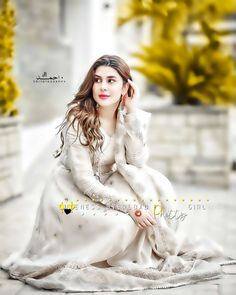 Stylish Dp, Stylish Girl Pic, Cute Girl Pic, Cute Girls, Girlz Dpz, Pakistani Girl, Beautiful Girl Photo, Girl Photos, Victorian