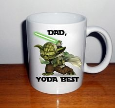 Funny coffee mugs and favorite coffee mugs  Perfect for your tea or coffee.