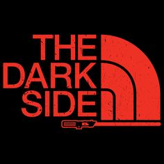 #starwars #darkside #tshirts