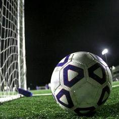 Football Basement