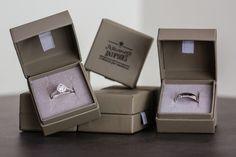 alliances de mariage en or à lyon more de mariage jewelry mariage en ...