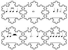 10 FREE Printable Rhythm worksheets | Exclusive Music