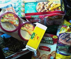 List of Gluten Free Products at Costco -- Gluten Free Costco Shopping Guide | Gluten Free or Die