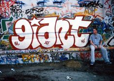 ogmikegiant  #tbt Oakland, 1996. Mike Giant, Snoopy, Street, Fictional Characters, Instagram, Art, Art Background, Kunst, Performing Arts