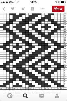 769b68b3c4da039617dea64ee17cf750.jpg 640×960ピクセル