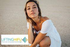 NOTA:😍 Un producto para el cuidado de la piel no es para toda la vida. Es necesario adaptar nuevos tratamientos y  productos con los cambios de la edad para tu piel. #LiftingHifu #luminosidad #arrugasNo  #Tecnolfarma  www.tecnolfarma.com