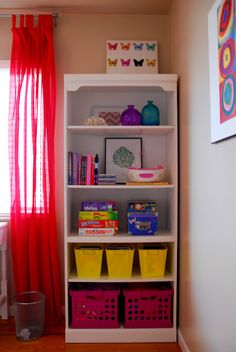 Girl Bedroom Ideas For 11 Year Olds 10 year old decorating room ideas | old, this was my 10 year old's