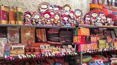 Shopping in Cusco Study Spanish, Altitude Sickness, Andes Mountains, Archaeological Site, Machu Picchu, Medicinal Plants, Horseback Riding, Rafting, Outdoor Activities