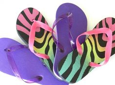Flip flops are cool, simple, and comfortable, particularly for summertime leisurewear. There are thousands of designs to choose from very casual to more dressy styles. Although Flip Flops are fantastic and easy to wear,. Most Comfortable Flip Flops, Types Of Women, Walking Shoes, Top Shoes, College, Sandals, Learning, Dryer, Top Rated
