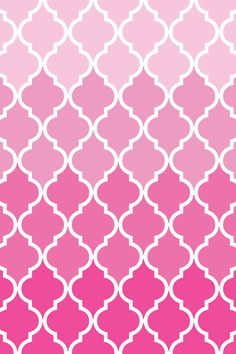 ombre backgrounds | ... --Printables & Backgrounds/Wallpapers: Quatrefoil...Ombre Pink & Aqua