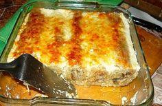 Сегодня готовим замечательное блюдо из продуктов, которые наверняка найдутся у вас в холодильнике. Вкусно и сытно — не прогадаете. Запеканка с картофелем и грибами Продукты: 1. Картофель —...