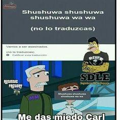 Bts Memes, Dead Memes, Funny Memes, Mexican Memes, Crush Memes, All The Things Meme, Otaku Anime, Creepypasta, Thats Not My