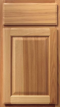 PioneeHWeSD hickory natural