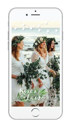wedding snapchat geofilter wedding snapchat filter personalized on demand geofilter snapchat. Black Bedroom Furniture Sets. Home Design Ideas