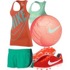 Nike Soccer  LOVE IT!!!!!!♥️♥️♥️♥️=⚽️⚽️⚽️⚽️⚽️♥️♥️⚽️⚽️⚽️⚽️⚽️⚽️♥️♥️♥️⚽️♥️♥️♥️⚽️⚽️
