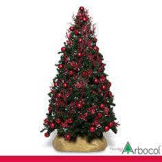 c606f30e846 Árboles de  Navidad · PREMIUM ESTILIZADO PUNTA BLANCA 210CM D