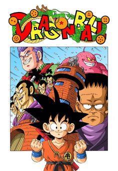 Dragon Ball Z, Dragon Z, Dragon Ball Image, Dbz Wallpapers, Best Animes Ever, Kid Goku, Fanart, Manga Covers, Fantasy Artwork
