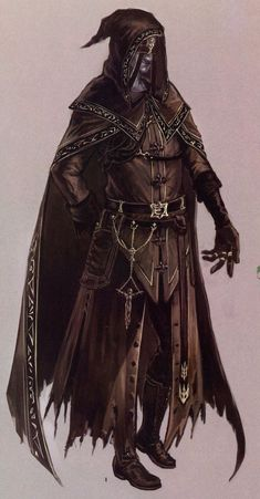 name of character : Slice udice created also by director of the universal reverse concept, fast paced video game ;the Uprising game design development studios/ computer gaming esign rsaic. Gothic Characters, Dungeons And Dragons Characters, Dnd Characters, Fantasy Characters, Fictional Characters, High Fantasy, Fantasy Rpg, Dark Fantasy Art, Fantasy Artwork