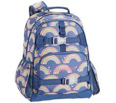 Plush Backpacks Obedient 2019 Disney Kids Mickey Backpack Cute Minnie Mouse Women Bag Girl Handbag Fashion School Backpacks Boy Travel Bag Birthday Gifts The Latest Fashion Toys & Hobbies