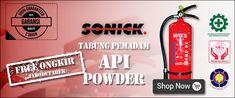 Sonick Alat Pemadam Api Indonesia Berdiri sejak tahun 2009, Sonick Fire merupakan perusahaan yang bergerak di bidang keselamatan, Khususnya Fire Protection Equipment, Kami berkomitmen untuk menjaga kualitas, kuantitas, dan profesionalisme dalam setiap pelayanan kami.081222291986,pujianto@tabungpemadamapi.com