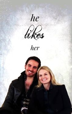 Captain Swan forever! << Okay I think I should explain myself on captainswan (and all of us CS shippers) We SHIP EMMA AND HOOK BUT THAT DOES NOT MEAN WE HATE NEAL!!! I love Neal! Just....maybe not with Emma. I want them to be good friends, but I ship Captain Swan more.