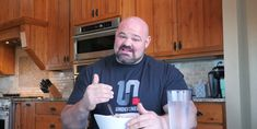 Eat This Heart-Healthy Food Brian Shaw, Top Fiber Foods, Cutting Diet, Cut Out Carbs, Heart Healthy Recipes, Healthy Food, Post Workout Food, Fat Loss Diet, Extreme Diet