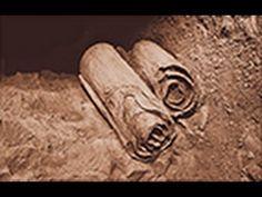 El enigma de los esenios (Qumrán. Manuscritos del Mar Muerto)