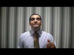 Israel no Plano da Redenção - Ev. Fabio Segantin - EBDWeb