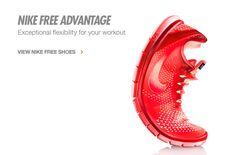 Nike Store UK. Nike Trainers, Clothing & Sports Equipment.