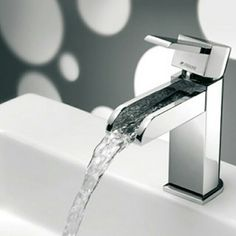 Bathroom Faucet Edmonton kitchen faucet leaking ??? we can fix it call us today in the
