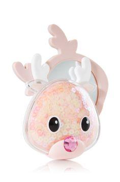 Amazon Com Disney Princess Toddler Doll Ariel Toys