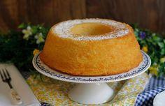 55 receitas de bolo fofinho tão gostosas que vão aquecer seu coração