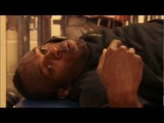 ▶ Usain Bolt - The Fastest Man Alive (The Movie) - YouTube