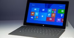 If you have a PC either running Windows 8 or capable of doing so, here are our top 10 reasons to upgrade.