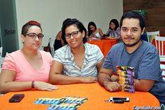 Lagoa Maior: Oficina de Prevenção e Cidadania para Lésbicas, Gays, Bissexuais, Travestis e Transexuais - LGBT.