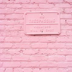 pink, aesthetic, and pastel image Pink Lady, Pink Tumblr Aesthetic, Aesthetic Pastel Pink, Rose Bonbon, Rosa Rose, Girly, Poster S, Fuchsia, Arctic Monkeys