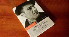 """Il libro di Merlo, sulla """"vita spericolata"""" del primo Montanelli, è un'opera interessante e suggestiva, viziata da due errori di fondo"""