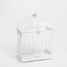 Dekoration Accessoires - Dekoration | Zara Home Deutschland