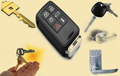 Shelton, CT Locksmith Car Keys , Lock Change, House And Car Lockouts, Re Key - Residential, Commercial And Automotive Locksmith Shelton (203) 590-1305  www.bobslocksmithsheltonct.com