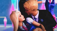 Barbie Life, Barbie And Ken, Princess Charm School, Barbie Movies, Phone Themes, Barbie Princess, Athleisure Outfits, Aesthetic Pictures, English Speech