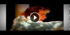 Nik Kershaw - Wouldn't It Be Good   #music80