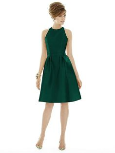 Alfred%20Sung%20Style%20D696%20http%3A%2F%2Fwww.dessy.com%2Fdresses%2Fbridesmaid%2Fd696%2F