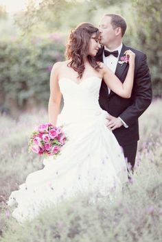 Photography by Simply Bloom Photography, LLC / simplybloomphotography.com, Styling   Design by La Fleur Weddings
