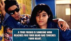 Friendship Day Images Hd, Friendship Day Shayari, Friendship Day Greetings, Happy Friendship Day Quotes, International Friendship Day, Facebook Status, Best Friend Quotes, True Friends, Cover Photos