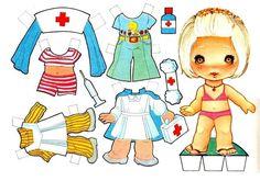 boneca de papel 2 (7)