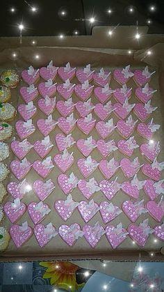 Fondant, Gum Paste, Candy